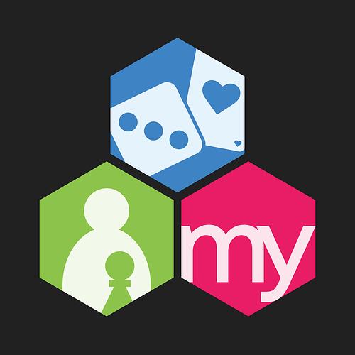 My-ludo_logo