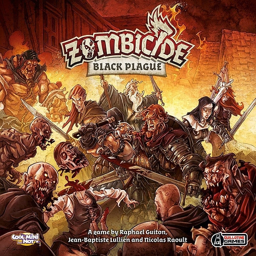Zombicide%20Black%20Plague%20par%20CMON%20(VF%20par%20Edge)