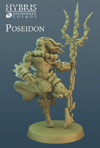 Render_poseidon