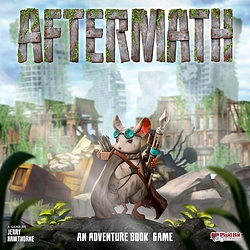 Aftermath-boite