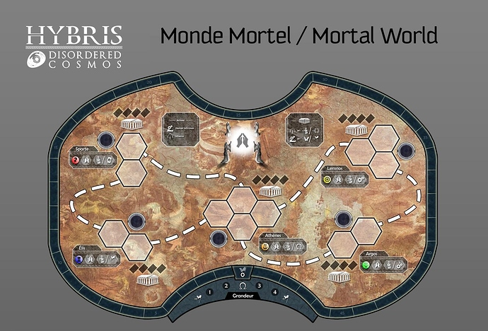 MondeV1