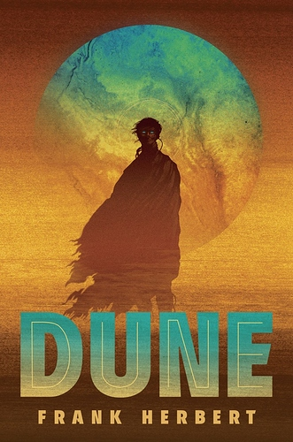 Dune-cover-1