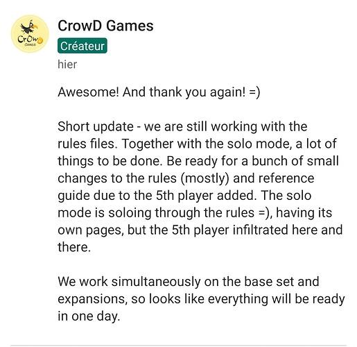 Screenshot_20200316-183947_Kickstarter