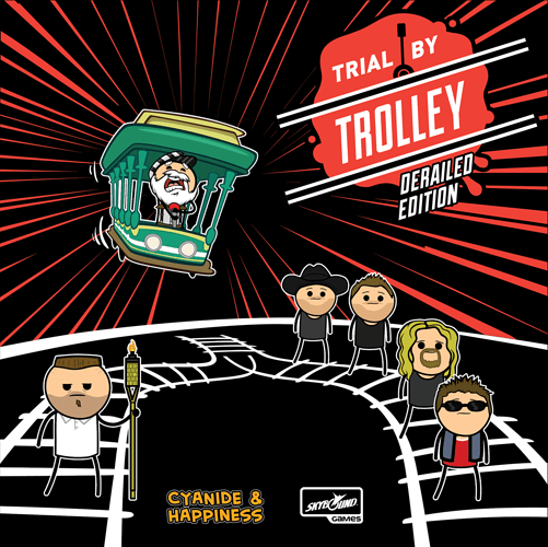 Trial%20by%20Trolley%20par%20Cyanide%20%26%20Happiness