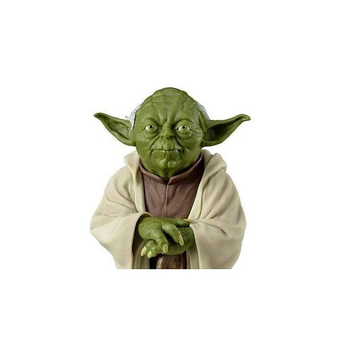 Yoda-Vieux_sage