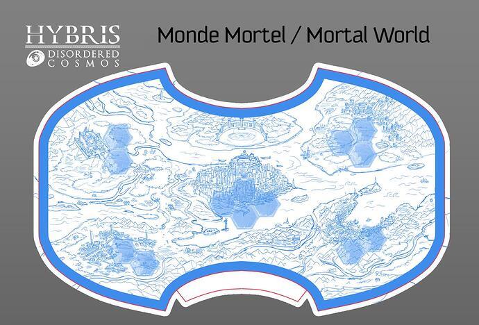 MondeV2