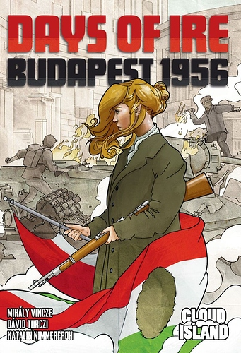 Days%20of%20Ire_Budapest%201956%20-%20par%20Mighty%20Boards