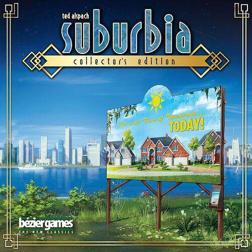 Suburbia%20(Edition%20Collector)%20-%20par%20B%C3%A9zier%20Games