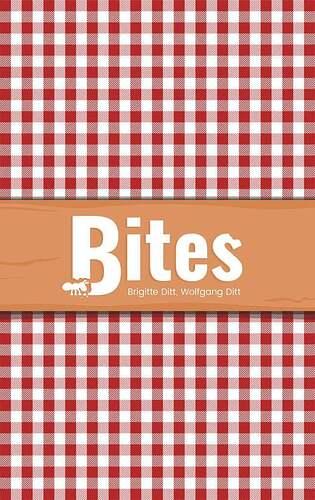 Bites%20par%20BoardGameTables