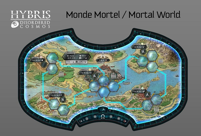 MondeV9