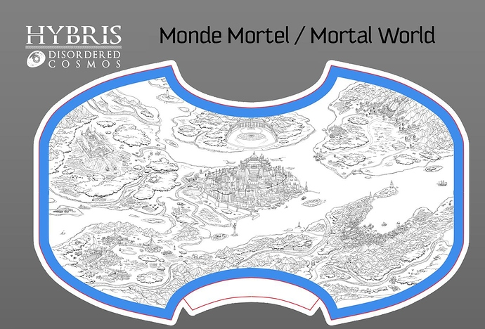 MondeV4