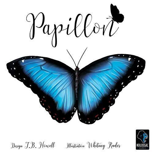Papillon-Kolossal_Games