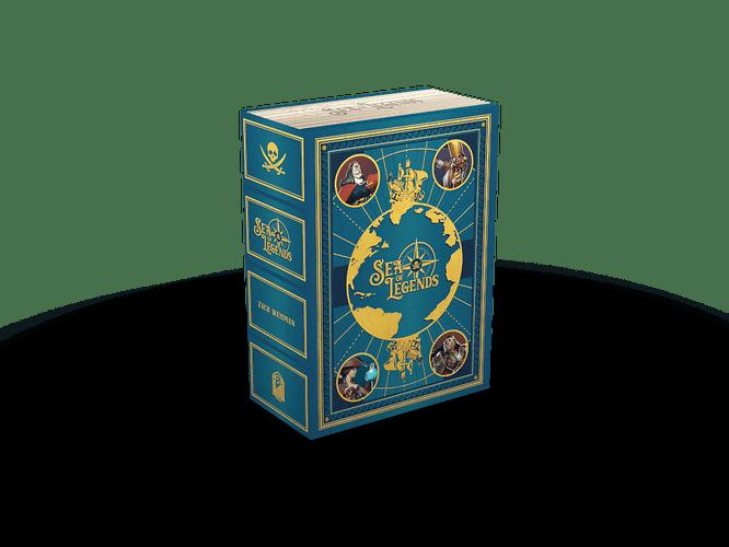 Sea_of_Legends-boite-3d