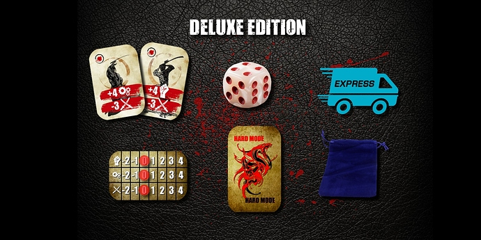 DELUXE%20EDITION