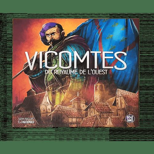 Vicomtes_du_royaume-de-l_ouest