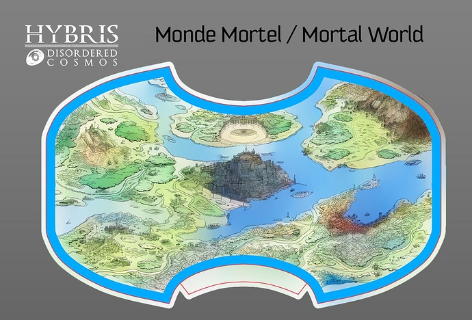 MondeV6