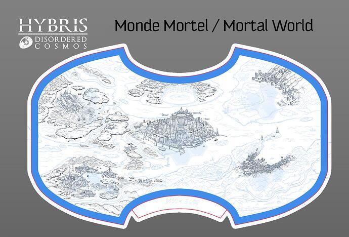 MondeV3
