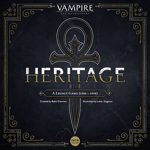 Vampire_The%20Mascarade%20-%20Heritage%20-%20par%20Nice%20Games