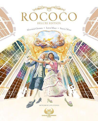 rococo-deluxe-edition