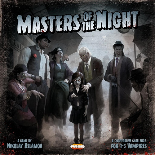 Masters-of-the-Night