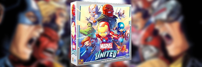 Marvel-United-Banner