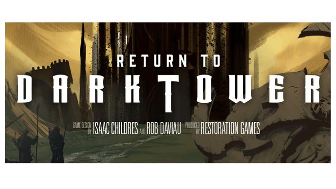 Return-Dark-Tower-Banner
