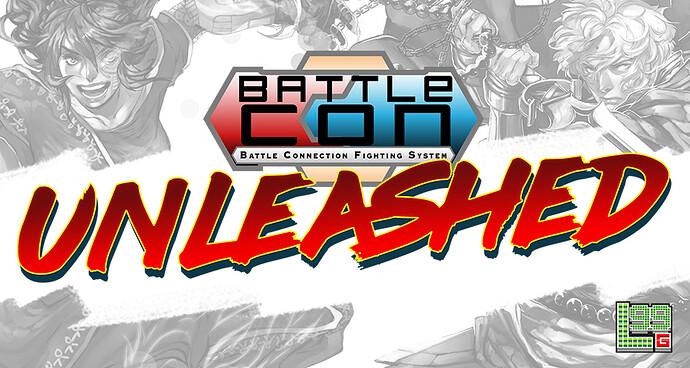 battlecon-unleashed