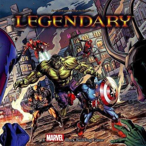 legendary-marvel