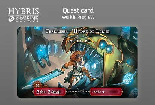 QuestCardWIP