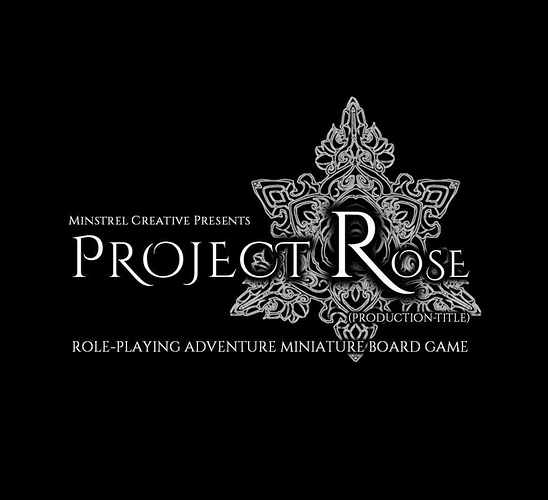 15042020-project rose