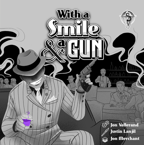 with-a-smile-and-a-gun-box-art