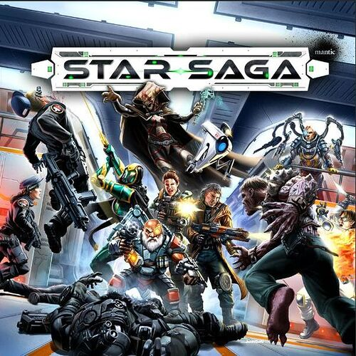 star-saga-box-art