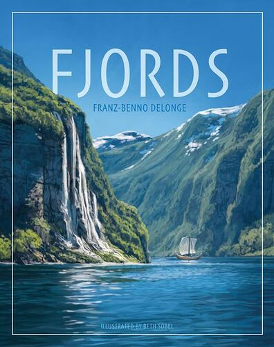 fjords-box-art