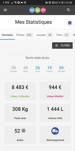 Screenshot_20201111_225837_com.android.chrome