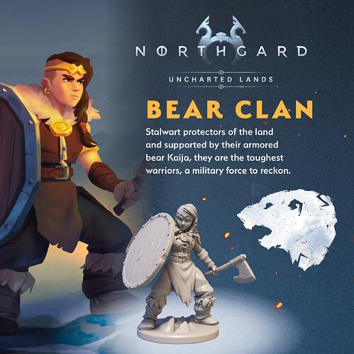 Clan_Bear_pour_Caroline