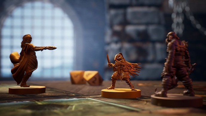 bardsung-board-game-gameplay-2