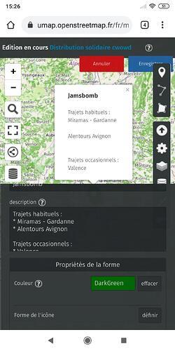 Screenshot_2021-04-07-15-26-08-846_com.android.chrome
