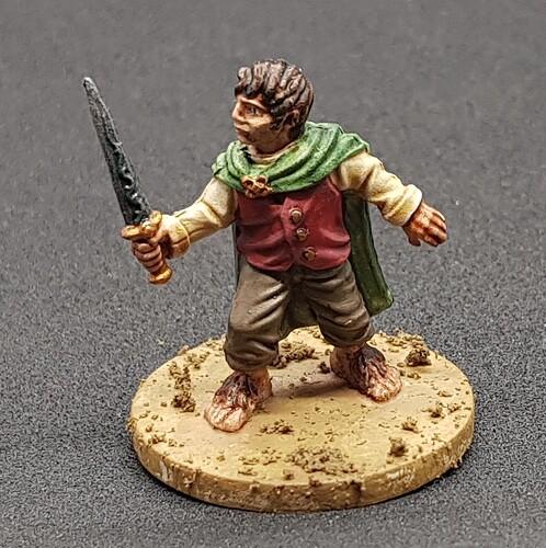 Bilbo_Face