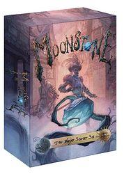 Moonstone Fantasy Skirmish Game