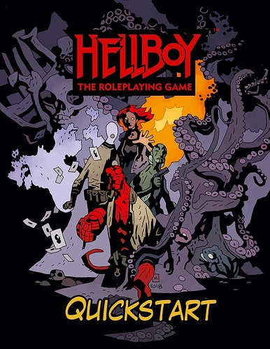 hellboy_game_announce-publicity-_embed_2-2020