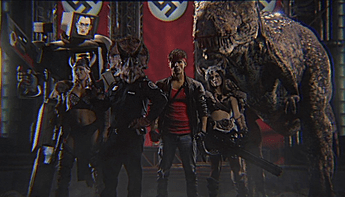 Kung-Fury-2-production-start-financing