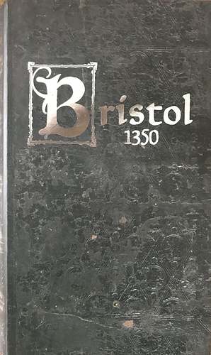bristol_1350-facade_games