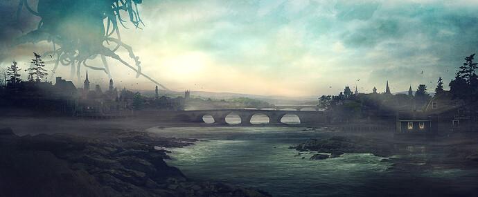 guillem-h-pongiluppi-147-33-x-61-cm-new-england-landscape