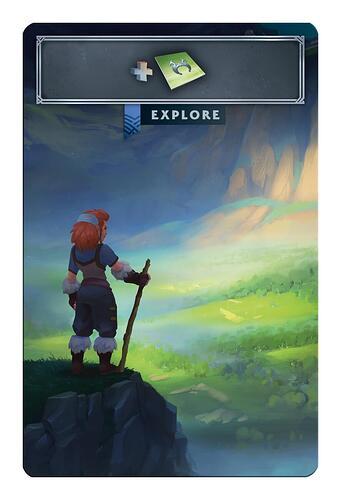 Explore_blue