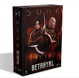Betrayal-3D-Box-1-e1627533345221-1024x1010