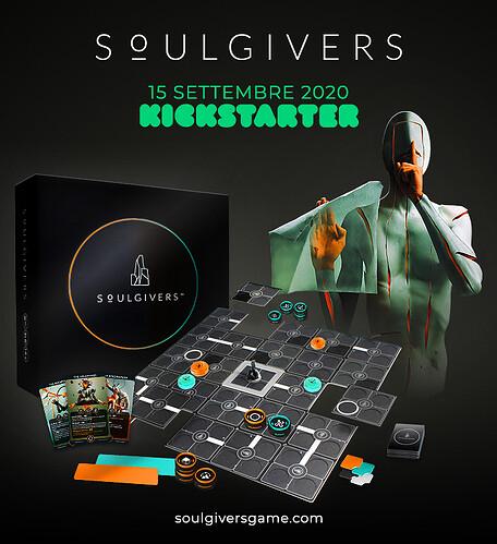 Soulgivers_banner_ks_ita_BIG