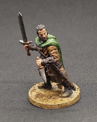 Aragorn_Face