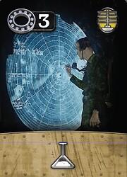 domination-radar