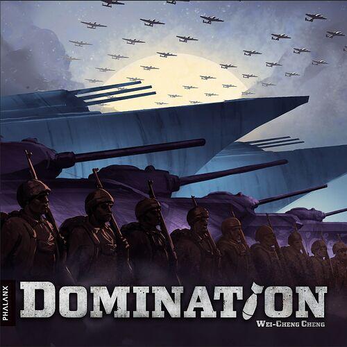 domination-boite