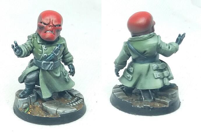 MU red skull 2-horz